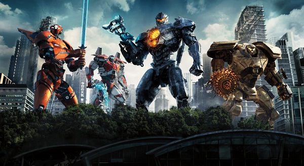 film maret 2018 pacific rim uprising