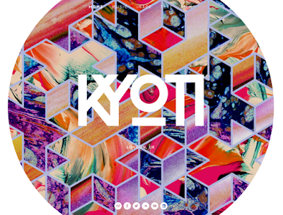 Art Pop Project KYOTI