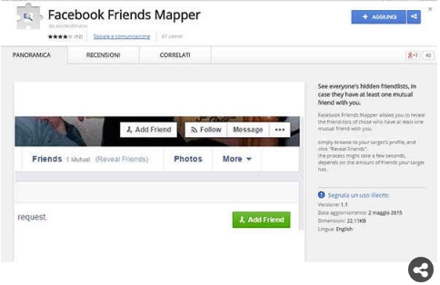 How To Hide My Friends List On Facebook