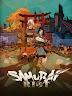 Samurai Riot 下载游戏