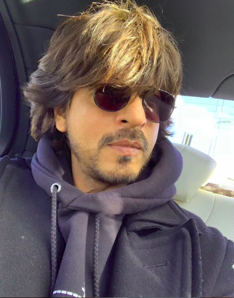https://www.newsthesedays.in/2019/03/shahrukh-khan-upcoming-movies-2019.html