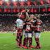 Flamengo acerta contrato de patrocinador master por 3 anos