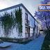 Condominio Residencial Gardenia de Plata en Quetzaltenango Desde Q. 5100.00 al mes