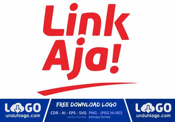 Logo LinkAja