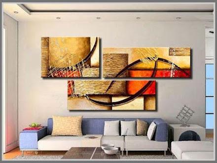 dunia lukisan javadesindo art gallery: >> lukisan modern