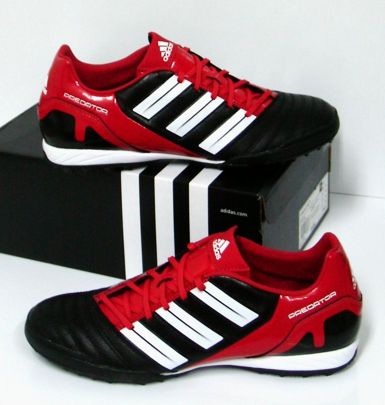 8365df3f6d9d zapatillas de papi futbol adidas