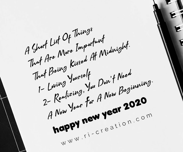 new year motivational quotes in English, motivational quotes for new year,