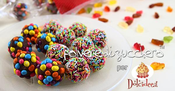 caramelle di torta epifania feste calza della befana polvere di zucchero panenageli cameo dolcidee