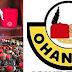 Ohanaeze Ndigbo Appeals To President Muhammadu Buhari Over Nnamdi Kanu