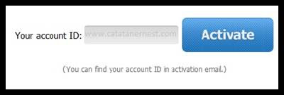 Yllix Alternatif Google AdSense