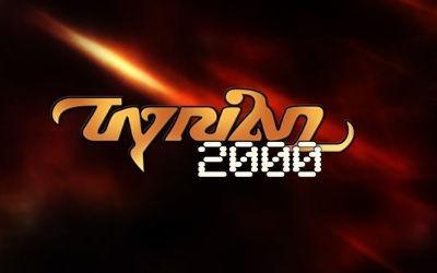 Tyrian 2000 - Jeu Shoot'em Up sur PC