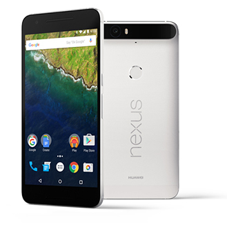 Huawei-Nexus-6P-India-Asknext