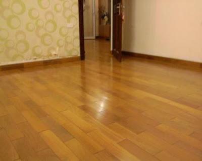 Sàn Đẹp chuyên cung cấp sàn gỗ cà chít tự nhiên chất lượng và uy tín