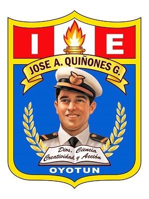 ie-jose-quinones-insignia