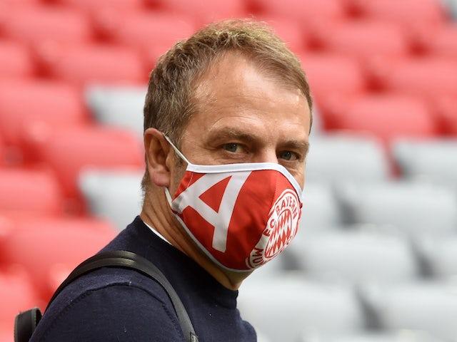 Nhận định PSG vs Bayern Munich, 2h00 ngày 24/8 (Chung kết - Champions League) 5
