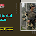 Territorial Army Selection Process 2021