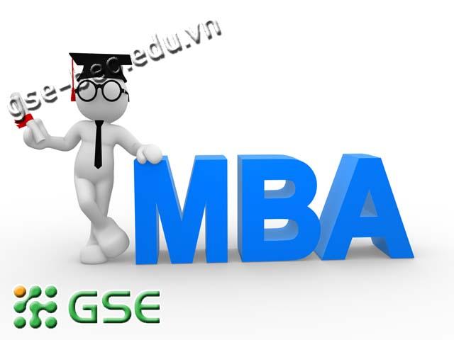 Sự khác nhau giữa MBA thường và MBA quốc tế là gì?