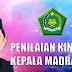 PKKM 2021 Kabupaten Nganjuk