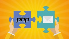 Sending email with PHP: from Basic to Advanced