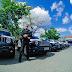 TENENTE E SECRETÁRIO DE SEGURANÇA LINHA DURA É VÍTIMA DE AGRESSÃO E FAZ DENÚNCIA NA DELEGACIA DE POLÍCIA CIVIL DE VARJOTA