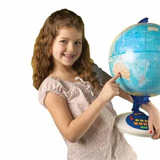 https://www.ultimateglobes.com/GeoSafari-Talking-Globe-p/ei-8895.htm
