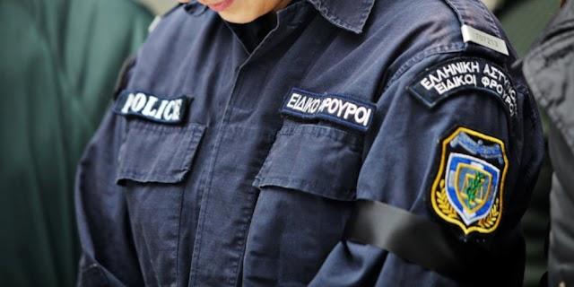 Γιατί η πρόσληψη πτυχιούχων ως Ειδικών Φρουρών αποτελεί μειονέκτημα;;;