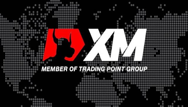 Broker Forex Terpercaya Dan Teregulasi Trading Forex Terbaik Dan Terpercaya