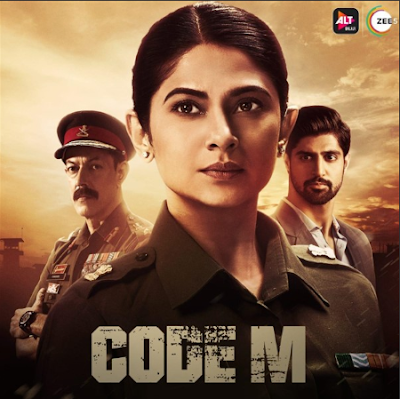 code m web series download in hindi 480p Google Drive Download Links All Episodes Download