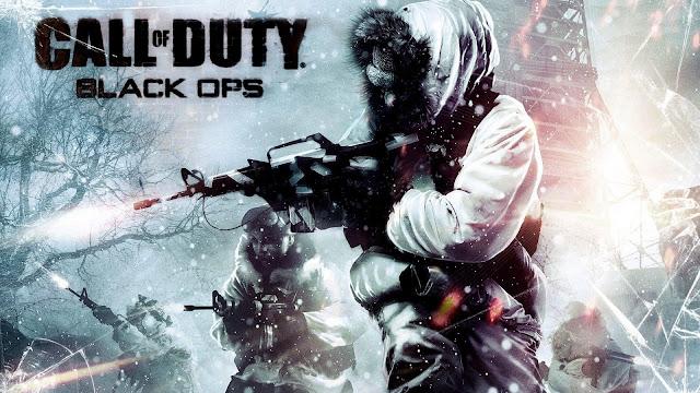 Call-of-Duty-wallpaper-for-desktop