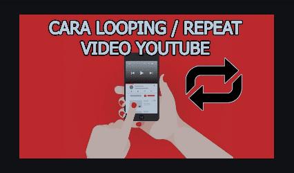 Cara Membuat Video Replay Youtube Secara Otomatis