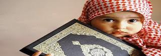 7 Keutamaan Hafidz Al Quran Dunia Akhirat