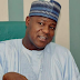 Nigeria Now In State Of Emergency, Says Dogara