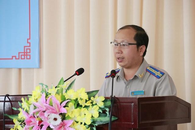Ngoại tình đến mức nào thì phạt tù, ông Nguyễn Đức Biên thì sao?