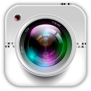 Download Selfie Camera HD Filters PRO Apk Unlocked v3.0.134 Terbaru