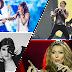 """[AT] Bielorrússia: Artistas eurovisivos incluídos na lista de """"inimigos do Estado"""""""