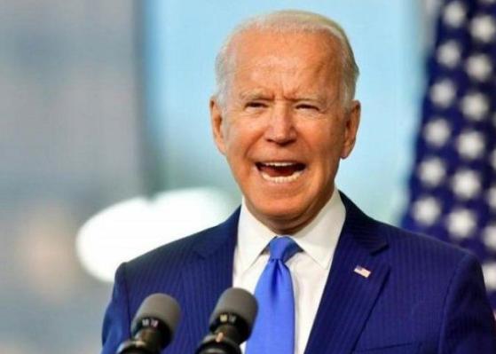 اكادير بريس : من يكون الرئيس الـ46 للولايات المتحدة الأمريكية؟