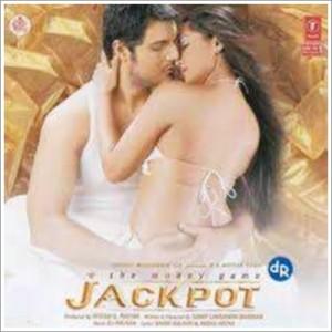 Jackpot (2005)