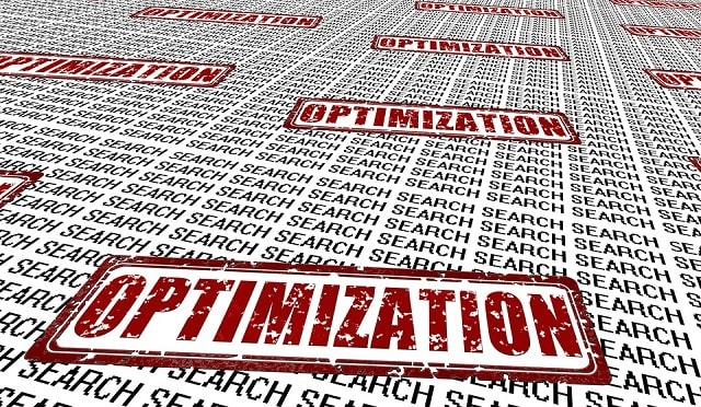 why buy seo services hire search engine optimization agency