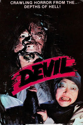 xem-phim-ngai-trung-devil-1981