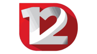 Canal 12.1 Colima en vivo