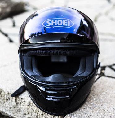 Cara Memilih Helm Untuk Pengendara Motor