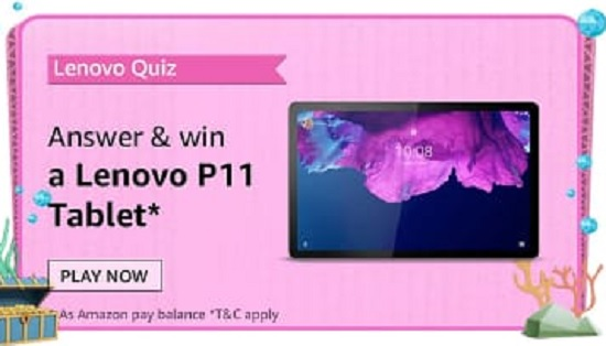 Which of the following category has an upcoming launch named as P11?