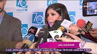 برنامج السفيرة عزيزة الإثنين 13-2-2017