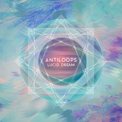 antiloops Antiloops – Lucid Dream
