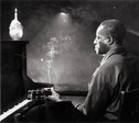 Big Bill Broonzy Songs - Big Bill's Guitar Blues