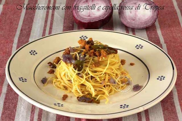 pasta_saporita_vegetariana