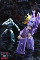 Transformers Kingdom Cyclonus 60