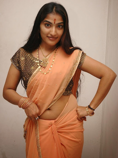 Top 30 Best Indian Movie And Tv Serial Hot Aunty Photos -2276