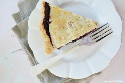 Pie, Pie Decorating Ideas, Mr. Darcy Quotes, Pride and Prejudice, Romantic Quotes