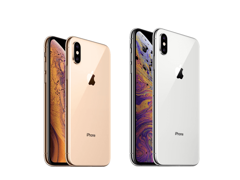 Deal: Get up to 28K discount on Apple iPhone Xs, Xs Max at Power Mac Center